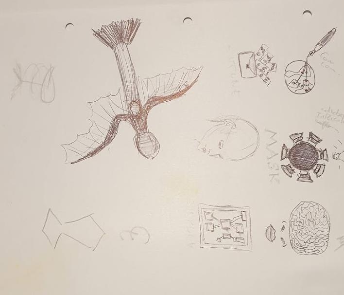 dessins-cituex