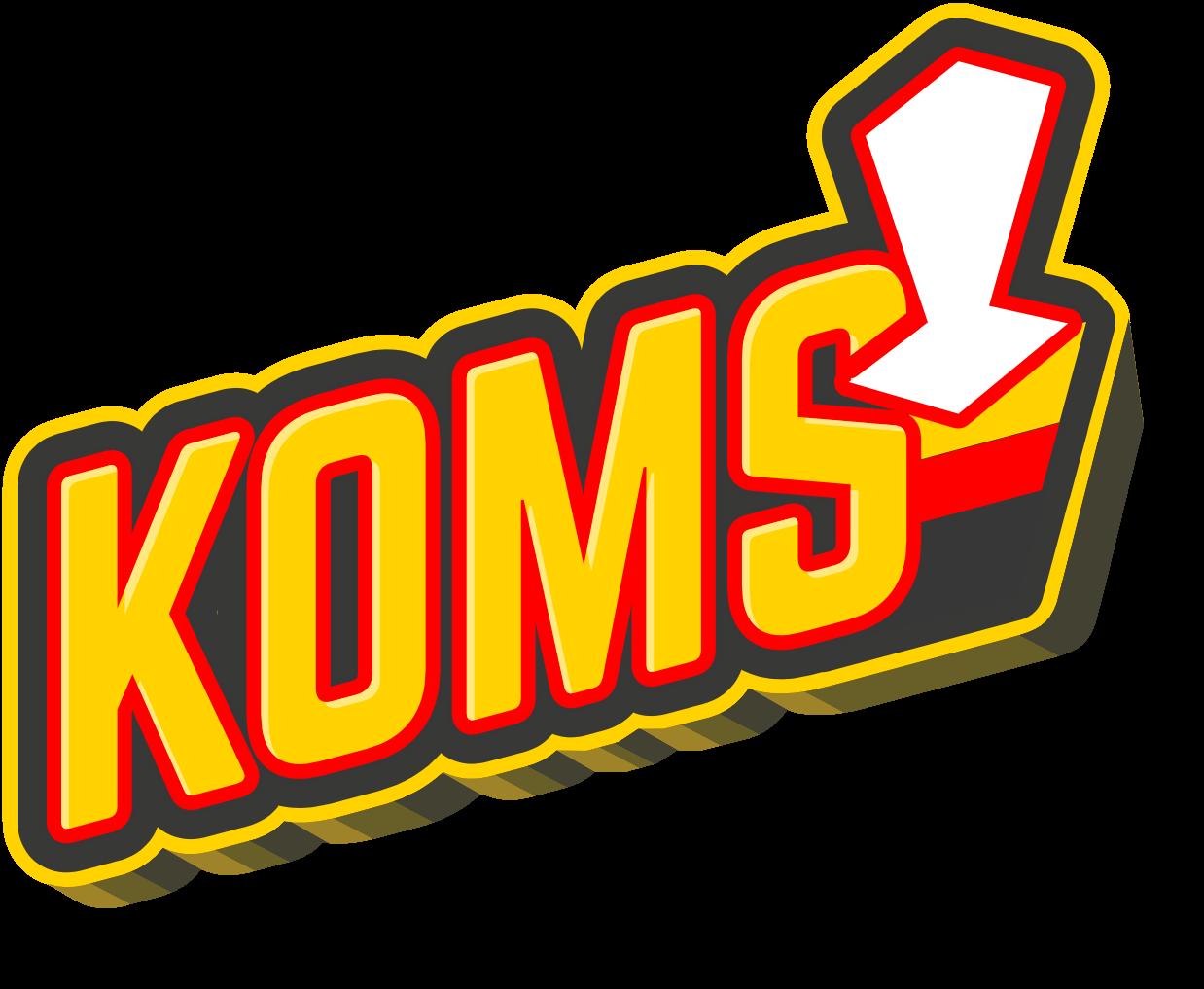 koms2